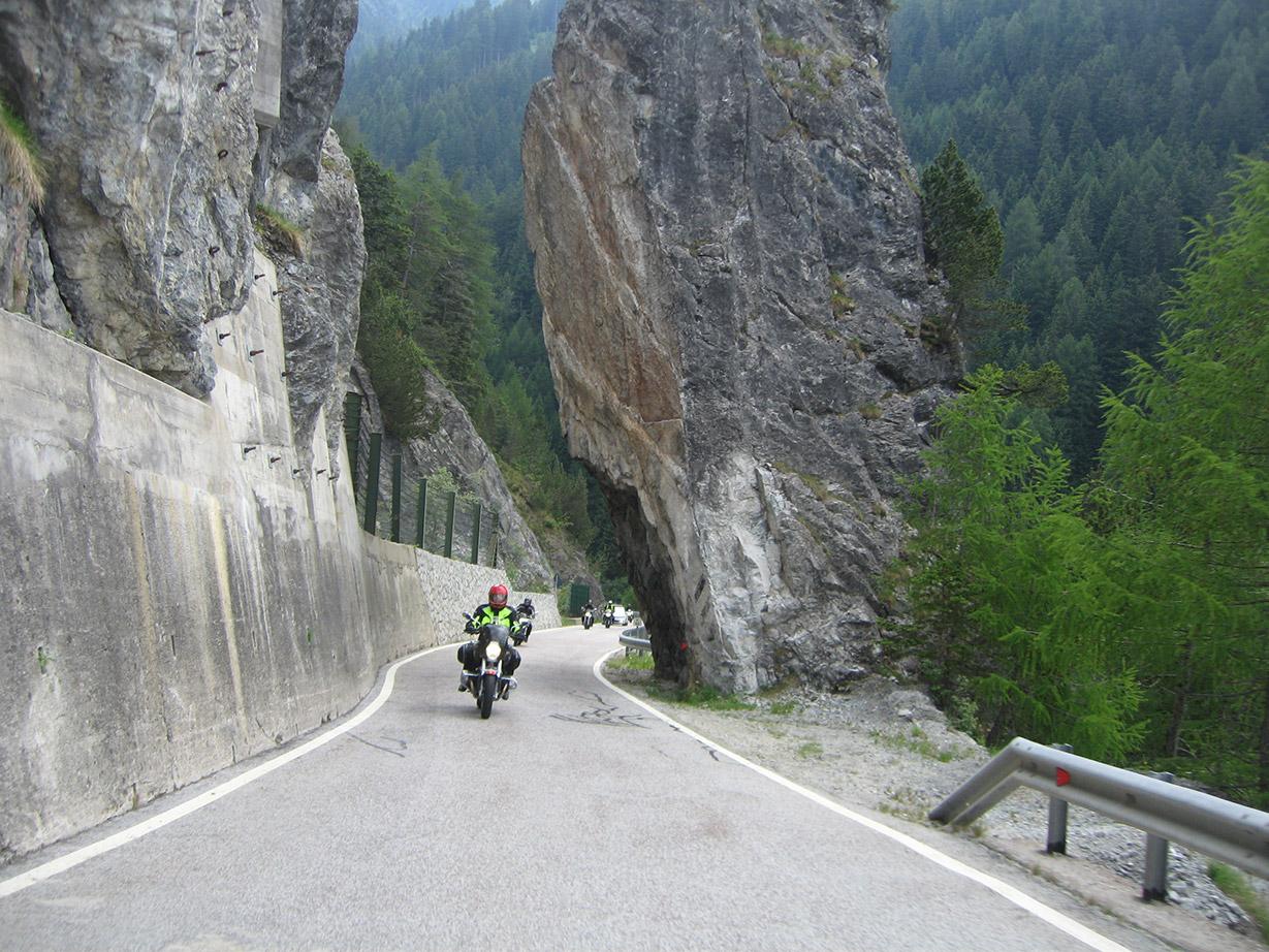 Dolomiten-2012-760